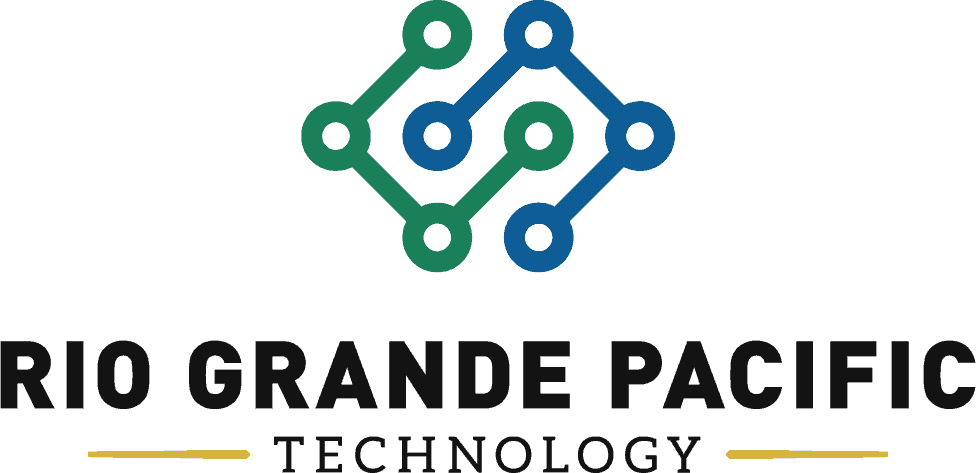 RGP_Technology_Logo_Color
