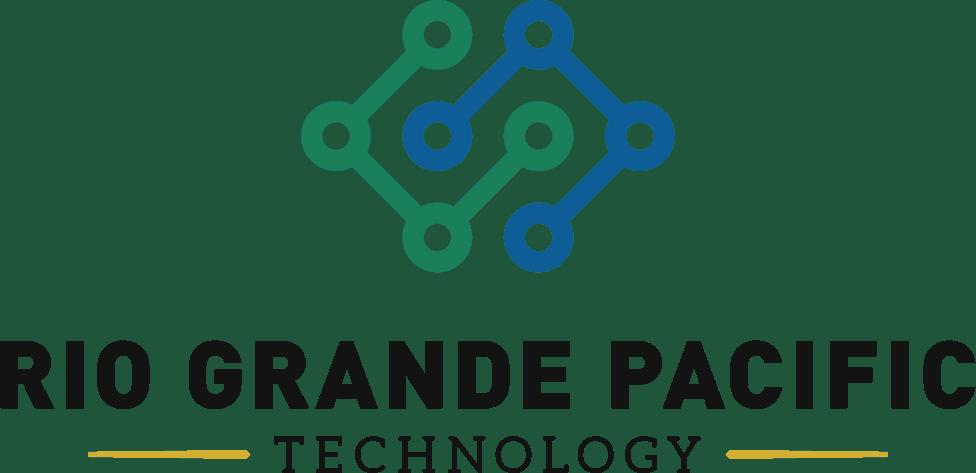 RGP_Technology_Logo_Color